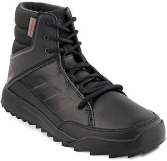 adidas Outdoor Terrex Choleah CW Women's Water Resistant Winter Ankle Boots