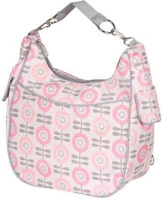 Chloé The Bumble Collection Convertible Diaper Bag