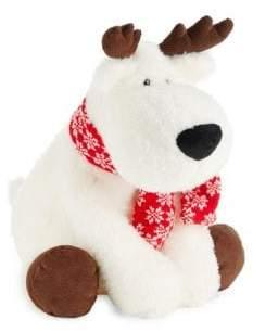 Gund Aspen Reindeer Plush