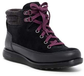 Cole Haan Hiker Grand Boot II