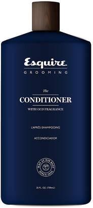 ESQUIRE Esquire Conditioner - 25 Oz.