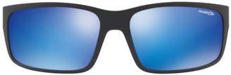 Arnette FASTBL2 412214 Sunglasses