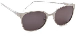 Prism Tokio Sunglasses