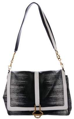 Maiyet Printed Sophie Bag