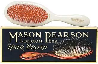 Mason Pearson Women's Detangler Hair Brush