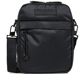 1f3031fe31c2 WANT Les Essentiels Bryce Cross Body Messenger Bag