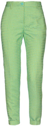 Ekle' Casual pants - Item 13259807BN