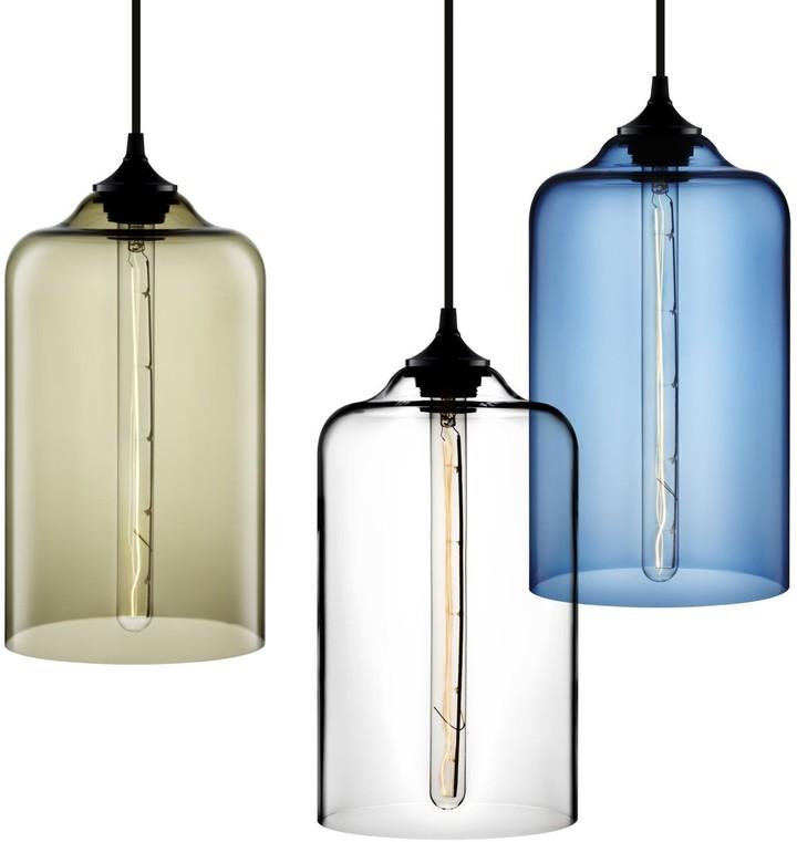 Niche Modern Bella Pendant Light