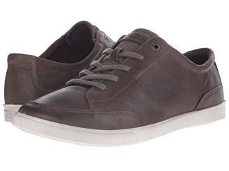 Ecco Collin Classic Tie Men's Lace up casual Shoes