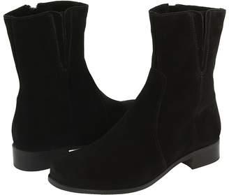 La Canadienne Solana Women's Boots