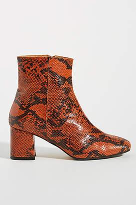 Emma.Go Emma Go Laetitia Ankle Boots