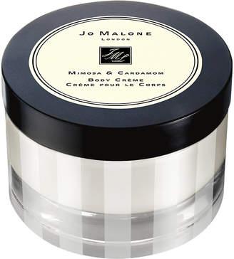 Jo Malone Mimosa & Cardamom Body Crème 175ml