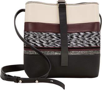 Proenza Schouler Frame Crossbody Bag