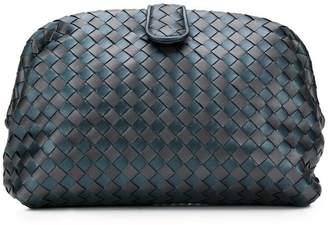 Bottega Veneta The Lauren 1980 clutch