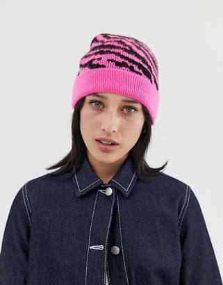 b00a520860f Asos Pink Hats For Women - ShopStyle Australia