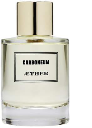 Aether Carboneum