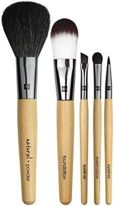 QVS Pro Size Cosmetic Tool Kit - 2.9 oz