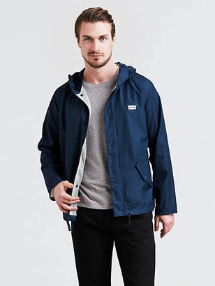 Levi's Vallejo Rain Jacket