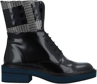 Paloma Barceló Ankle boots