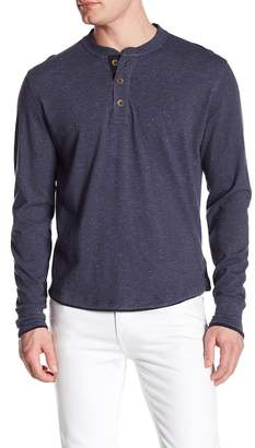 Descendant Of Thieves Steel Thames Henley