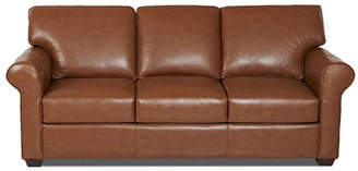 Wayfair Custom Upholstery Rachel Sleeper Body