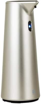 Umbra Finch Sensor Pump