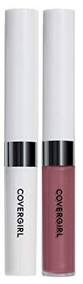 Cover Girl Outlast All-Day Moisturizing Lip Color