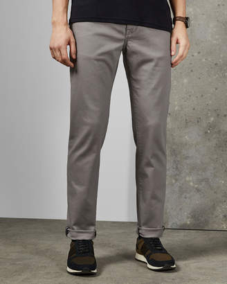 Ted Baker COLZZA Straight fit jeans