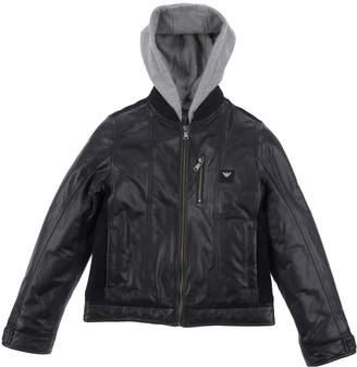 Armani Junior Jackets - Item 41739070