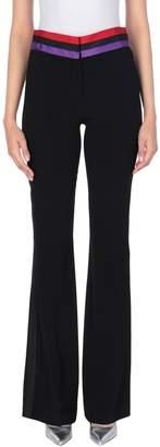 Capucci Casual pants - Item 13345980XX