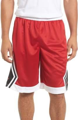 Nike JORDAN Sportswear Rise Diamond Shorts