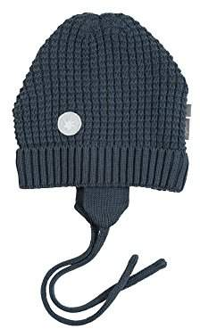 709af0fd09e Kids Winter Hat - ShopStyle UK