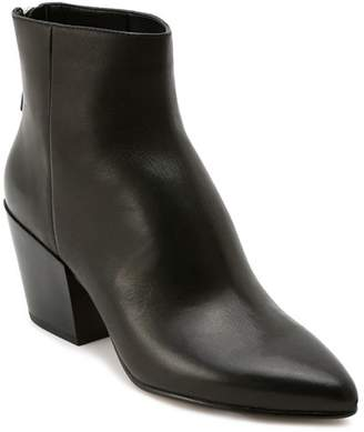 Dolce Vita Women's Coltyn Block-Heel Booties
