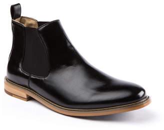 Deer Stags Men's Tribeca Classic Dress Comfort Chelsea Boot Men's Shoes