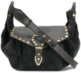 Isabel Marant Sinley shoulder bag