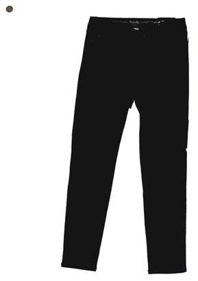 Rafaella Women's Comfort Waist Slimming Skinny Jean