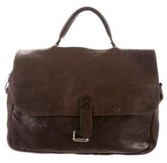 Maison Margiela Replica Teacher's Briefcase