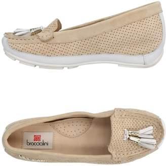 Braccialini Loafers - Item 11480526AX
