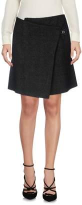 Maison Margiela Knee length skirts