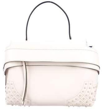Tod's Medium Wave Bag