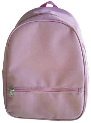 School Mood SchoolSmart Youth Backpack