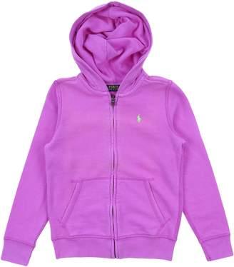Ralph Lauren Sweatshirts - Item 12103085RS