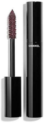 Chanel LE VOLUME DE CHANEL Mascara