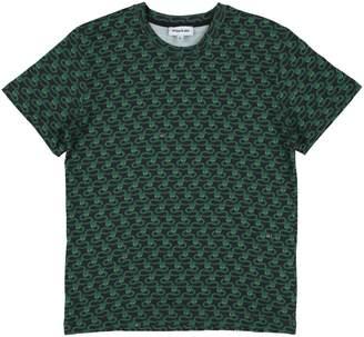 Au Jour Le Jour T-shirts - Item 12180552XT