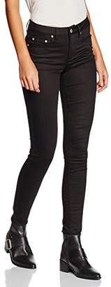 Won Hundred Women's PATTI_A_STAY _2 Skinny Jeans, W24/L32