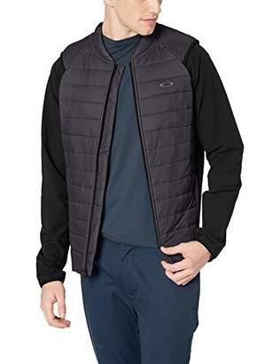 Oakley Men's Engineered Light Insulated Jacket