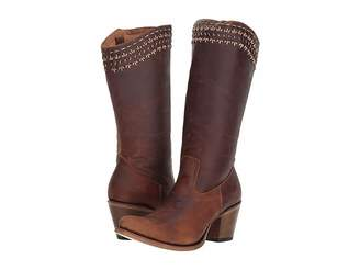 Corral Boots Q5046