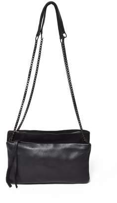 Carla Mancini Finley Crossbody Bag