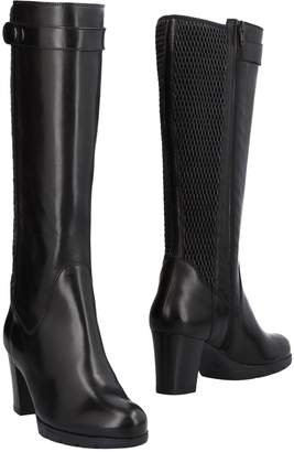 DONNA SOFT Boots - Item 11487155CO