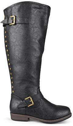 Co Brinley Women's Durango-xwc Riding Boot